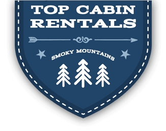 Top Cabin Rentals in the Smoky Mountains