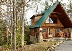 4 Tips to Save Money at Our Smoky Mountain Cabins for Rent