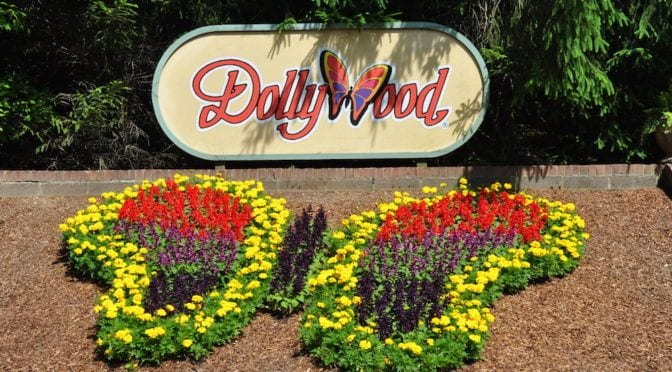 Everything You Need to Know About the Barbeque & Bluegrass Festival at Dollywood