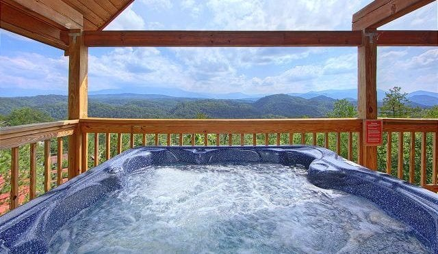 3 Things to Consider Before Your Trip to Our Gatlinburg Cabins with a View